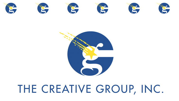 Each featured artist has represented to The Creative Group that he or she (a) created each item depicted, and (b) has the authority to permit its display at this web site. Any trademark depicted in the artwork is the property of the trademark owner, who retains the rights to said trademark.